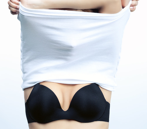 6a94ce62fda Common bra fitting problems   solutions - Let s Talk Breasts