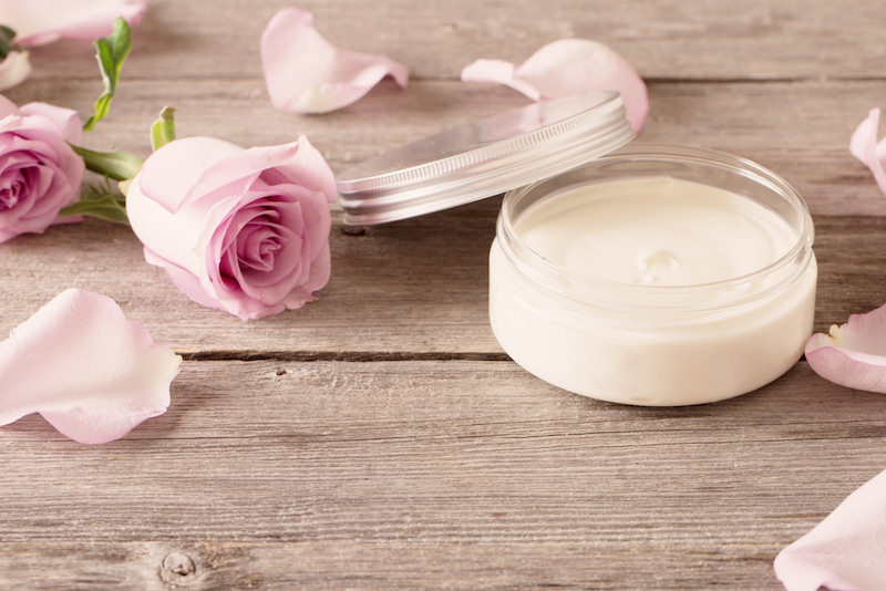 Top breast creams
